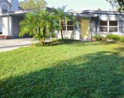 1216 S Fern Creek Avenue, Orlando image