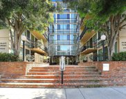 9950 DURANT Drive Unit #304, Beverly Hills image