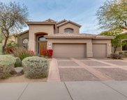 7450 E Wingspan Way, Scottsdale image