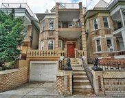 8796 19th Ave, Brooklyn image