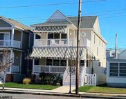 2205 West Ave Ave, Ocean City image