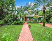 226 Nw 93rd St, Miami Shores image