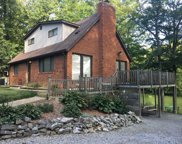1723 Eagles View  Drive, Martinsville image