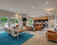 1490 Sonora Court, Palm Springs image