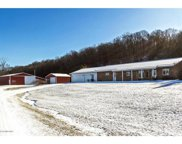 12716 County Rd 138, Chatfield image