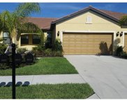 2607 Thyme Way, North Port image
