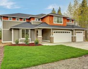 16618 60th Dr NW, Stanwood image