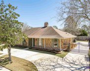 816 Daventry Dr, Baton Rouge image