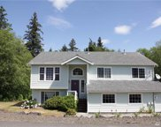 2987 Lowren Lp, Port Orchard image