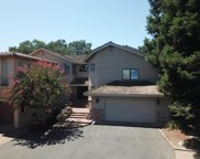 6416  Orange Hill Lane, Carmichael image