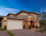 2130 MADERNO Street, Henderson image