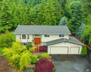 18216 Broadway Ave, Snohomish image