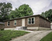 8414 Roseborough Rd, Louisville image