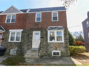 4006 Marshall Road, Drexel Hill image