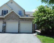 6042 Eli, Lower Macungie Township image
