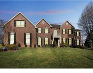 4 Turnberry Court, Moorestown image