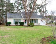 1701 Tanager Ct., Murrells Inlet image