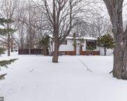 12949 Johnson Street NE, Blaine image