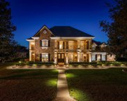 6114 Greatwater Drive, Windermere image