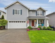2225 116th Dr SE, Lake Stevens image