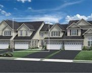23786 Seminole Trail Unit 0066, Novi image