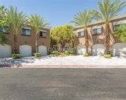 9129 MALIBU BREEZE Place, Las Vegas image