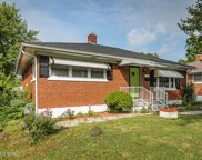3530 Mayo Dr, Louisville image