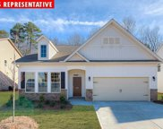 118  Chasewater Drive Unit #23, Mooresville image