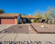 6161 N Tarragon, Tucson image
