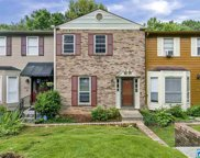 4567 Little River Rd, Irondale image