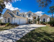 149 INDIAN COVE LN Unit 727, Ponte Vedra Beach image