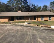12160 County Road 48, Fairhope image