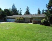 2499 W Morris, Fresno image