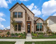 12551 Coventry Court, Farmers Branch image