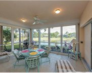 13235 Sherburne Cir Unit 1601, Bonita Springs image
