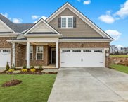 716 Copper Branch Rd Lot 1461, Hermitage image