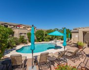 11022 N Indigo Drive Unit #115, Fountain Hills image