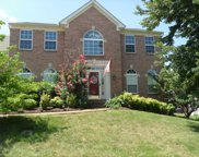 419 William Wallace Dr, Franklin image