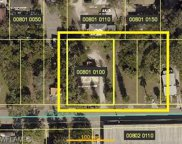 2135 Hoople ST, Fort Myers image