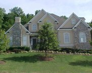 312 Chalford Ct, Franklin image