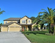 611 Wood Hollow Court, Apopka image