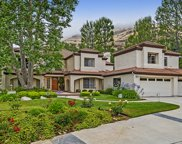 5833  Highcliff Ct, Westlake Village image
