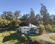 227 Valley View Rd, Watsonville image