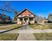 1208 W Mountain Ave, Fort Collins image