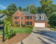 1036 Copper Creek Dr, Canton image