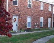 3724 CHARTER OAKS Dr Unit 2, Louisville image