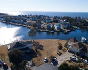 361 Soundview Drive, Kill Devil Hills image