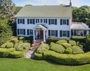 149 Country  Road, E. Patchogue image