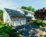 1638 CLIFF DRIVE, Edgewater image