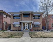 4350 Decatur Street, Denver image